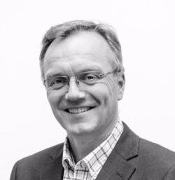 Morten_H medarbeider