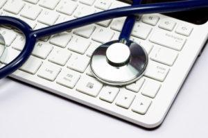Tastatur lege