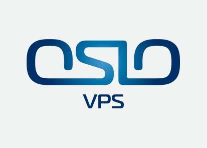 Oslo vsp logo