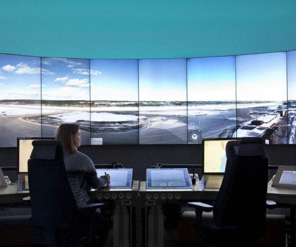 Holte Consulting leverer Prosjektledelse Konsulenter Prosjektrådgivning digitalisering