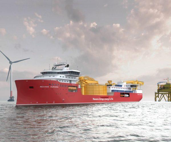 Holte Consulting leverer Prosjektledelse Konsulenter Prosjektrådgivning industri og maritim energi olje og gass