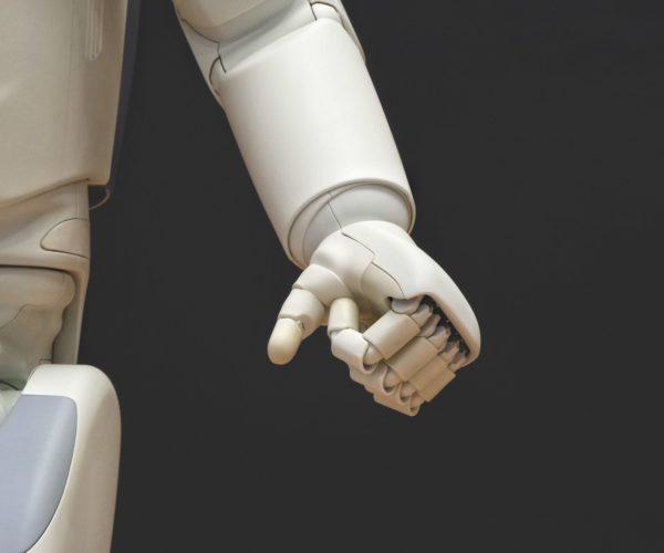 Holte Consulting leverer Prosjektledelse Konsulenter Prosjektrådgivning til digitaliseringsprosjekter digitalisering automatisering kunstig intelligens og maskinlæring