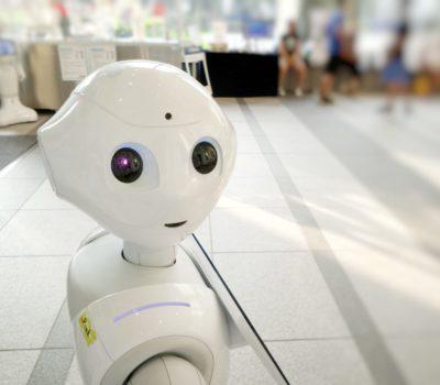 Holte Consulting leverer Prosjektledelse Konsulenter Prosjektrådgivning til digitaliseringsprosjekter digitalisering automatisering kunstig intelligens maskinlæring