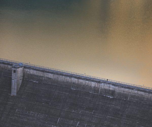 Holte Consulting leverer Prosjektledelse Konsulenter Prosjektrådgivning innen fornybar energi vannkraft statkraft
