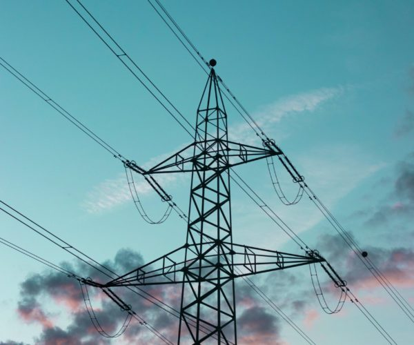 Holte Consulting leverer Prosjektledelse Konsulenter Prosjektrådgivning innen energi