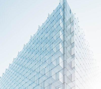 Holte Consulting leverer Prosjektledelse Konsulenter Prosjektrådgivning til bygg